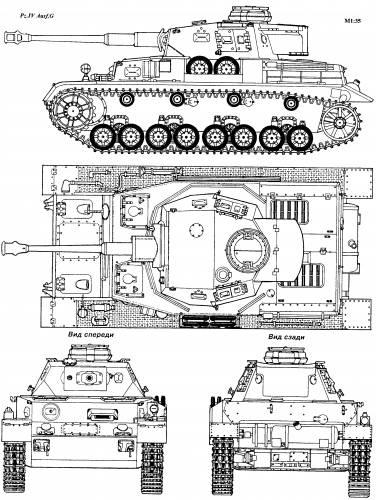 Категория немецкие танки добавил